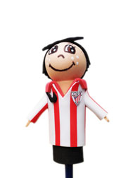 Fofulápiz Athletic